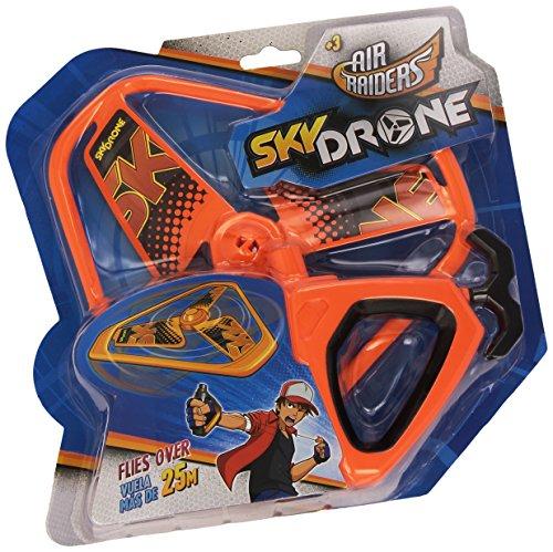 Blue Rocket 21154 - Sky Drone, Drachen und Flugspielzeug