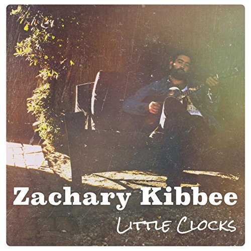 Little Clocks EP