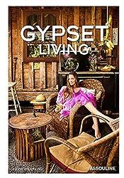 Gypset Living by Julia Chaplin (2014-10-07)