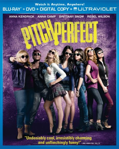 pitch-perfect-blu-ray-import-anglais