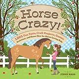 Horse Crazy!
