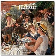 WK-14 RENOIR