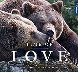 Time of Love - Wenn Tiere lieben