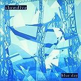 Blue Day (Vinyl 180gr.)