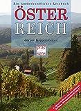 Österreich: Ein landeskundliches Lesebuch. (Niveaustufen B2 bis C2)