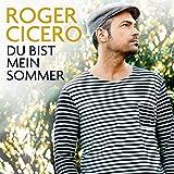 Du bist mein Sommer (Radio Mix)