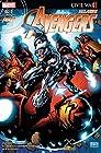 All-New Avengers nº12