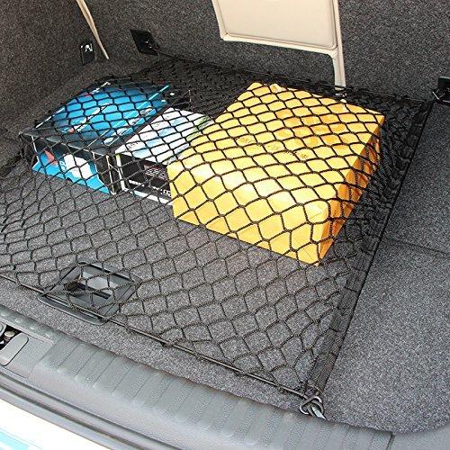 jessica-alba-universal-cargo-net-fur-chevy-astro-camaro-cruze-equinox-hhr-impala-malibu-spark-tahoe-