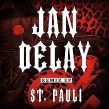 St. Pauli (a-cappella Version)