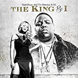NYC (feat. Jadakiss) [Explicit]