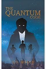 The Quantum Code Paperback