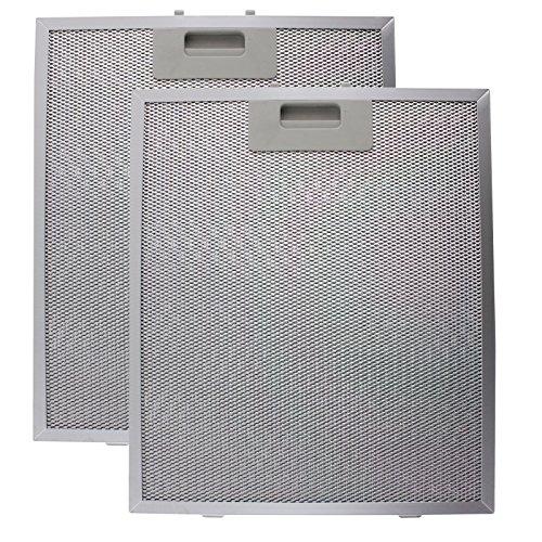 spares2go-filtre-a-graisse-metallique-hotte-universel-argent-320-x-260mm-pack-de-2