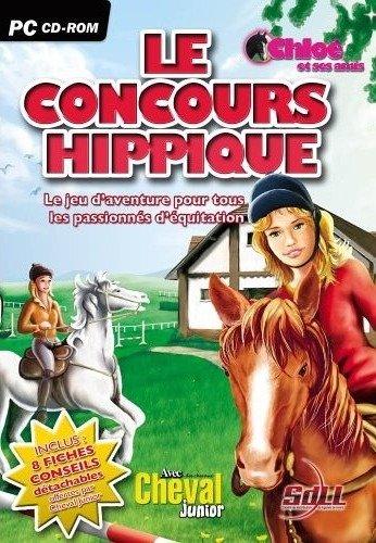 chloe-et-ses-amis-le-concours-hippique-importacion-francesa