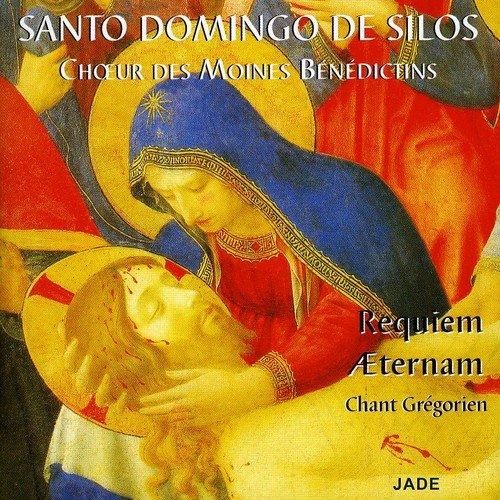 Requiem Aeternam - Messe des morts grégorienne et liturgie pour les défunts