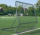 Soccer Rebounders - Best Reviews Guide