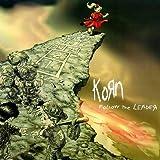 Follow the Leader [Vinyl LP] -