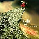 Follow the Leader [Vinyl LP]
