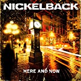 #4: Here and Now