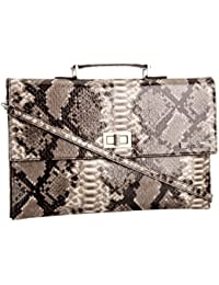 Miss Sixty Women s Elvea Handbags With Straps a6988dba0212