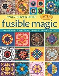 Fusible Magic