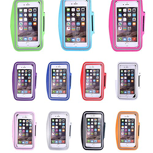 apple-macbook-pro-air-dell-lenovo-hp-fujitsu-et-tout-autre-support-bramley-power-premium-en-alliage-