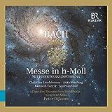 Messe H-Moll (+Werkeinfhrung)