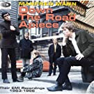 Down The Road Apiece: Their EMI Recordings 1963-1966