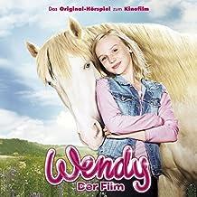 Wendy - Das Original-Hörspiel zum Kinofilm