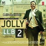 Jolly LL.B. - 2