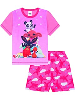 ZHUOTOP Infant Girls T-Shirt Tops Half Pants Outfits