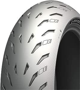 Michelin 160 60 Zr17 69w Power 5 Rear M C Motorradreifen Auto