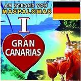 La Macarena Spanische Musik [Clean]