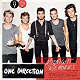 Midnight Memories Ep