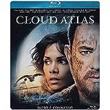 Cloud Atlas - Tutto è connesso(metal box - tiratura limitata) [Blu-ray] [IT Import]Cloud Atlas - Tutto è connesso