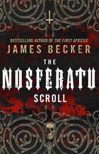 the-nosferatu-scroll