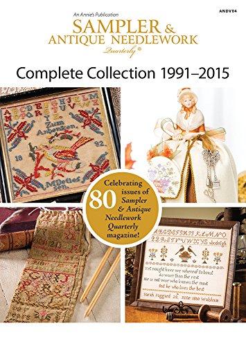 edlework Quarterly Collection 1991-2015 ()