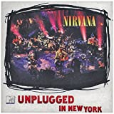 #7: Unplugged In New York