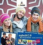 myboshi 2.0 (EN)