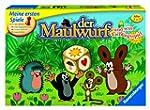 Ravensburger 21570 - Der Maulwurf und...