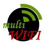 multiWIFI