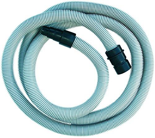 P-Clean 2028T Flex-Schlauch, Länge 3,3m, Durchmesser 28 mm