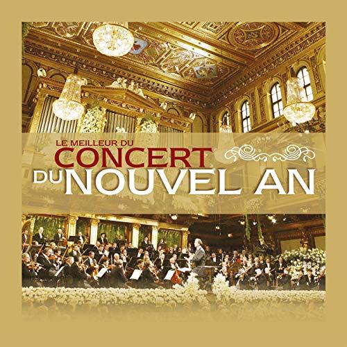 Josef Strauss: Moulinet - polka française, Op.57 (Live)
