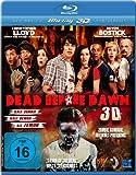Dead Before Dawn (inkl. kostenlos online stream