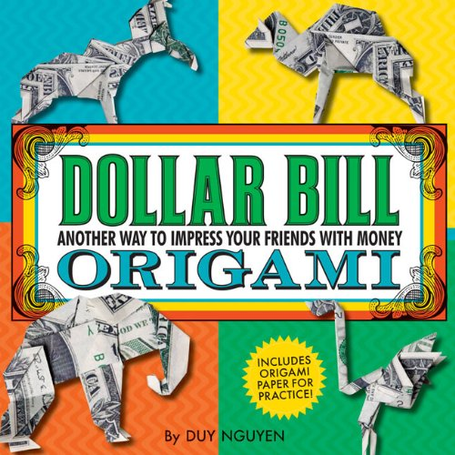 dollar-bill-origami-another-way-to-impress-your-friends-with-money