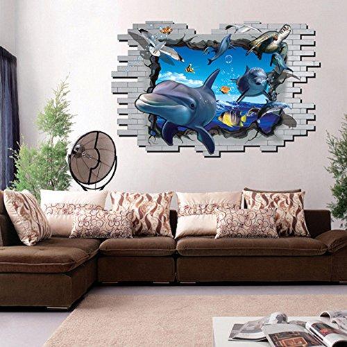 casa-mondo-sottomarino-mare-pesci-delfini-3d-adesivo-da-parete-decorazioni-in-pvc-vinile-carta-da-pa