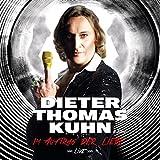 Dieter Thomas Kuhn & Band - Tanze Samba mit mir