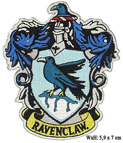 harry-potter-house-of-ravenclaw-crest-applique-275-inch-patch