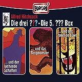 05/3er Box - Folge 13-15
