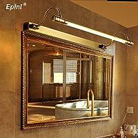 Suchergebnis auf Amazon.de für: retro spiegel: Beleuchtung