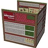 Let's Play MINECRAFT: Redstone. Übersichtskarte (mitp Anwendungen)